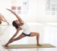 yoga-2959226_1920_edited.jpg