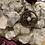 Thumbnail: Celtic Symbol Necklace
