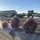 Thumbnail: Amethyst Geode Points