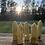 Thumbnail: Serpentine Tower for spiritual awakening