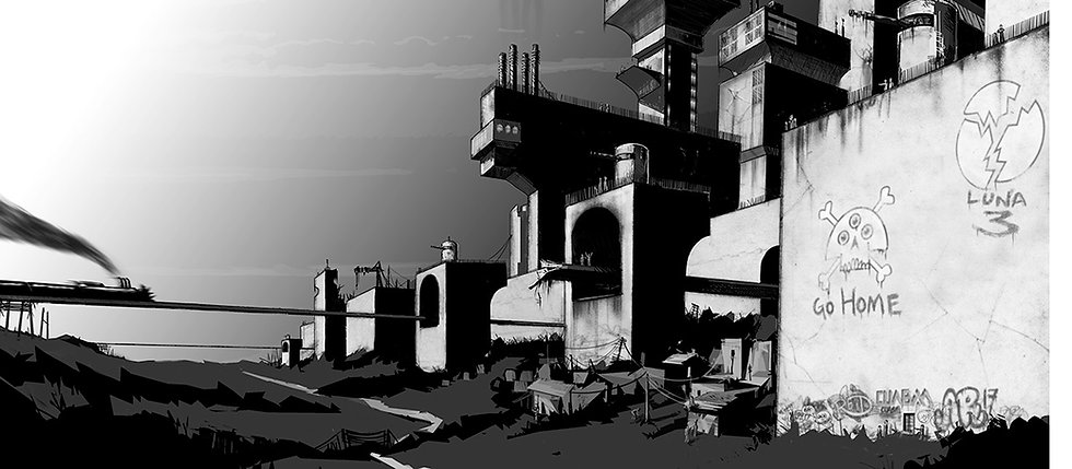 city wall.jpg