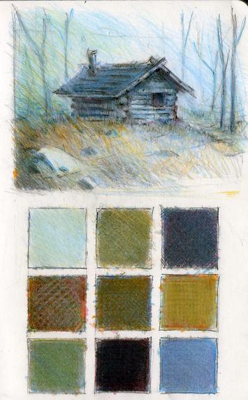 small blue cabin.jpg