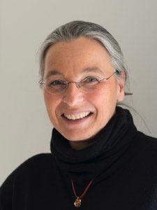 Stefania Peter
