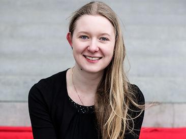 Franziska Meier