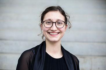 Veronika Hofer