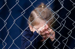 human-trafficking-children-concept-photo