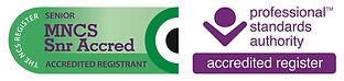 mncs-snr-accred-logo (2).jpg