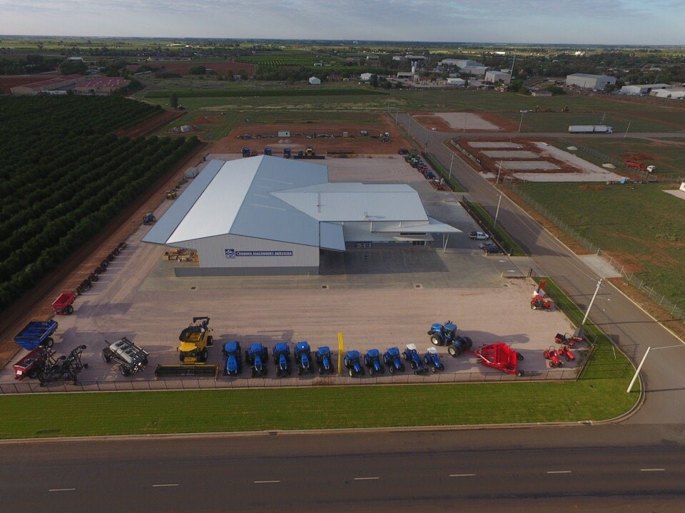 AERIAL VIEW OF OUR NEW PREMISES.jpg