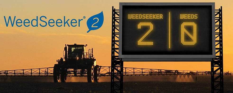 WeedSeeker 2.jpg