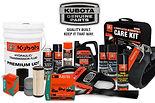 kubota-genuine-parts-en.jpg