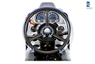 ez-pilot-steering-system-overview.png