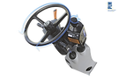 ez-steer-steering-system-overview.png