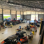 Service area new shop pic 1.jpg