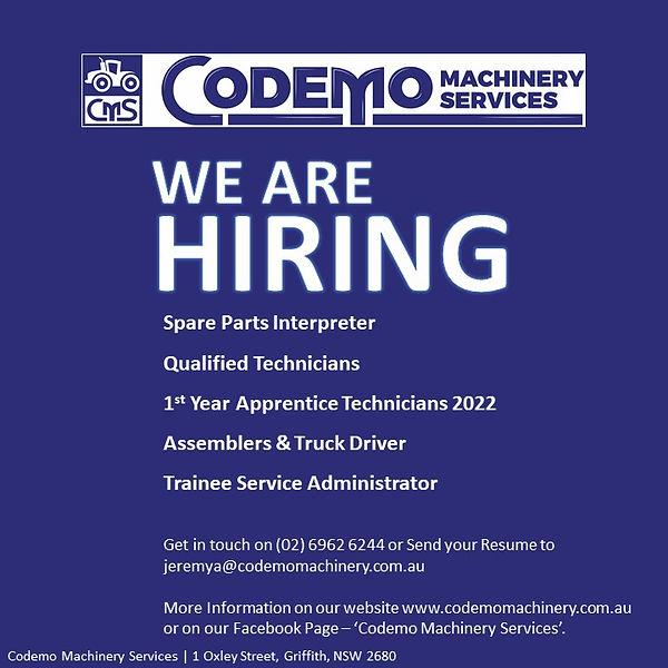 1. Generic Job Advertiements 1092021.jpg