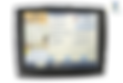 intelliview-iv-display-overview.png