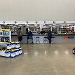 Parts new shop 1.jpg