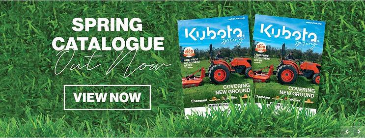 Kubota Spring Catalogue.JPG