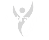 nutravitylogowithouttagwhite.png