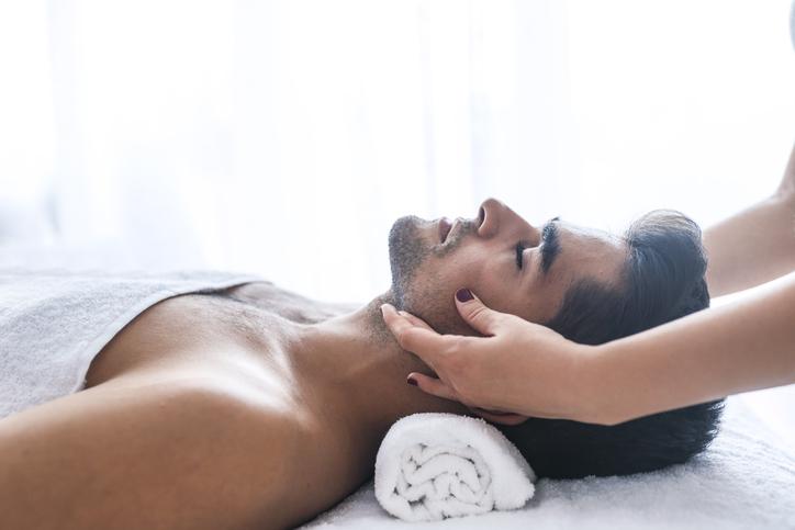 podspa-mens-massage