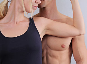 Laser-hair-removal-for-men-and-woman.-Wa