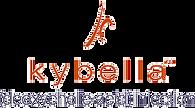 KybellaLogo.png