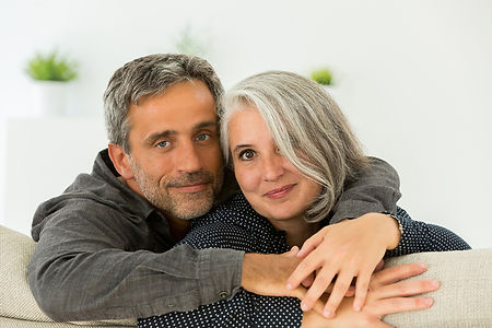 middle-aged-couple-841364806_727x484.jpe
