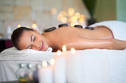 podspa-hot-stone-massage