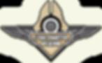 logo sans fond blanc avec Halo.png