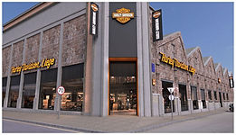 H-D-Liege-Dealership-front-1000x574.jpg