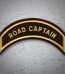 road_captain_new_gold__q-90.jpg