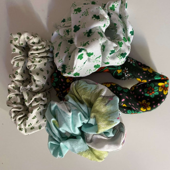 scrunchies made to order (3).jpg