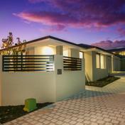 domestic electrician Perth.jpg