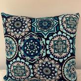 designer handmade cushions  9 (6).jpg
