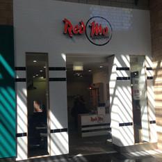 Shop fitters Brisbane & Gold Coast  (13)