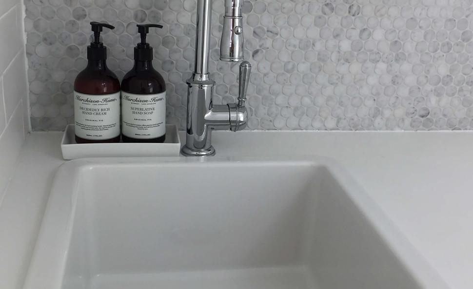 North shore bathroom renovation (2).jpg