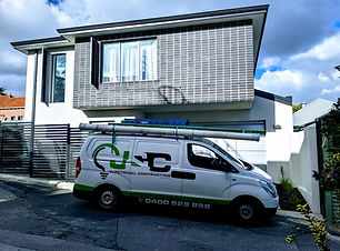 residential electrician perth.jpg