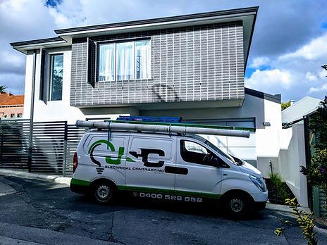 residential electrician perth.jpg