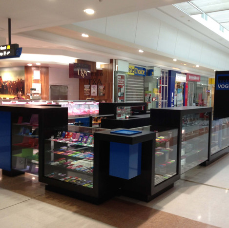 Phone kiosk shop fit out brisbane.JPG
