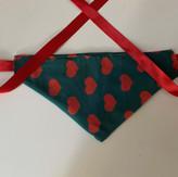 dog bandanas made to order (2).jpg