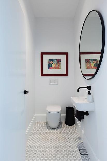small bathroom renovations sydney.JPG