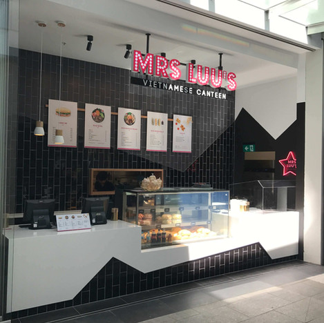 Mrs Luus shop fit out brisbane.jpg