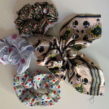 scrunchies made to order (9).jpg