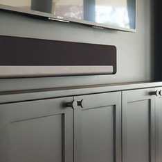 Joinery brookvale northern beaches  (1).