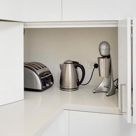 northern beaches kitchen design (1).jpg
