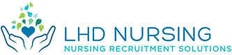 LHD Nursing Recruitment Logo.jpg
