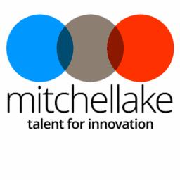 Mitchellake Logo.webp