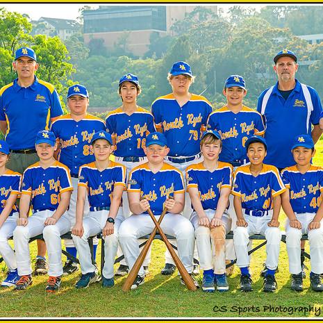 AO4P0138p Junior League 3 WEB.jpg