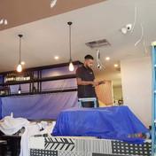 Pizza Shop - Restaurant Ellenbrook (4) J