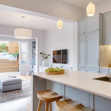 kitchen renovation - birchgrove (16).jpg