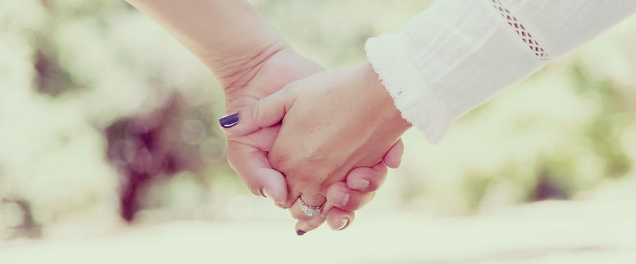 marriage guidance northern beaches